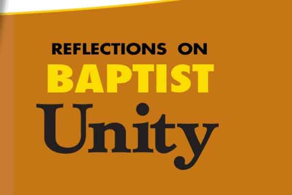 About Baptist World Alliance